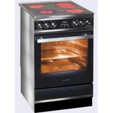 Электрическая плита KAISER HC 52062 K Moire