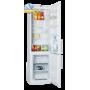 Холодильник ATLANT XM-4426-100-N