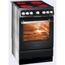 Электрическая плита KAISER HC 52010 R Moire