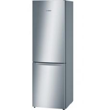 Холодильник BOSCH KGN36NL30U