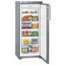 Холодильник LIEBHERR GNsl 2323