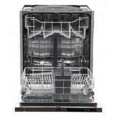 Посудомоечная машина FRANKE FDW 612 E5P A+ (117.0253.910)