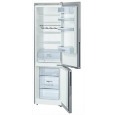 Холодильник BOSCH KGV39VL31