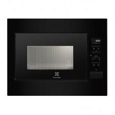 Микроволновая печь ELECTROLUX EMS26004OK