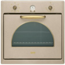 Электрический духовой шкаф FRANKE CM 85 M OA (116.0183.281) бежевый