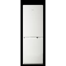 Холодильник ATLANT ХМ-4721-101