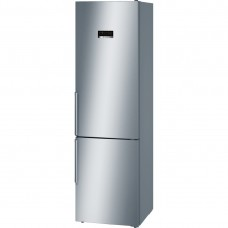 Холодильник BOSCH KGN39XL35