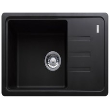 Кухонная мойка FRANKE MALTA BSG 611-62 (114.0375.050) оникс