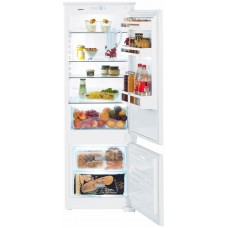 Холодильник LIEBHERR ICUS 2914