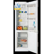 Холодильник ATLANT XM-4426-109-ND