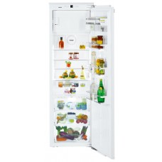 Холодильник LIEBHERR IKB 3564