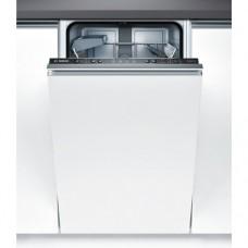 Посудомоечная машина BOSCH SPV40E80EU