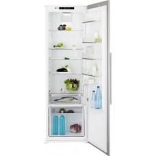 Холодильник ELECTROLUX ERX3214AOX