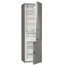 Холодильник GORENJE RK6201FX