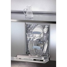 Посудомоечная машина FRANKE FDW 410 E8P A+ (117.0282.453)