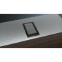 Электрическая варочная поверхность SIEMENS EX375FXB1E