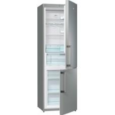 Холодильник GORENJE NRK6191GX