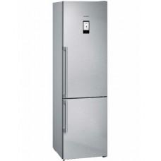 Холодильник SIEMENS KG39NAI36