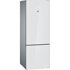 Холодильник SIEMENS KG56NLW30N