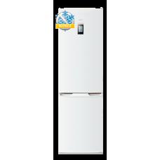 Холодильник ATLANT XM-4424-109ND