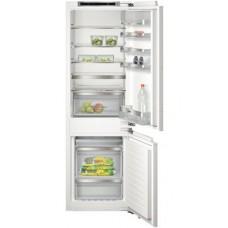 Холодильник SIEMENS KI86NAD30