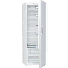 Холодильник GORENJE R6191DW