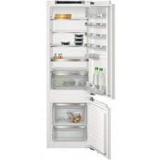 Холодильник SIEMENS KI87SAF30