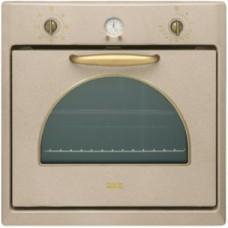 Электрический духовой шкаф FRANKE CM 65 M OA (116.0183.266) бежевый