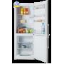 Холодильник ATLANT XM-4521-100-ND