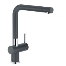 Кухонный смеситель FRANKE Active Plus (115.0373.820) графит