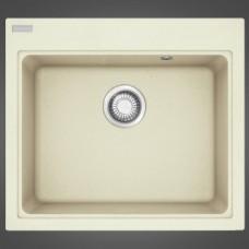 Кухонная мойка FRANKE MARIS MRG 610-58 (114.0075.391/114.0502.832) сахара
