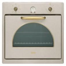 Электрический духовой шкаф FRANKE CM 85 M SH (116.0183.307) сахара