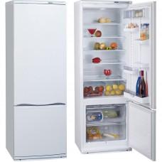 Холодильник ATLANT XM-4013-100