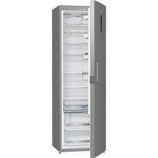 Холодильник GORENJE R6192LX