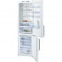 Холодильник BOSCH KGN39VW35