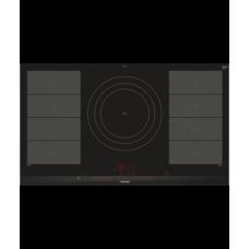 Электрическая варочная поверхность SIEMENS EX975LVC1E