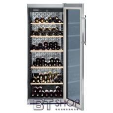 Винный шкаф LIEBHERR WKes 4552