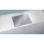 Электрическая варочная поверхность SIEMENS EH679FFB1E