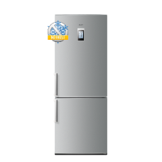 Холодильник ATLANT XM-4521-180-ND