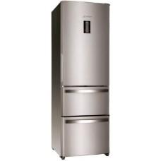 Холодильник KAISER KK 65200