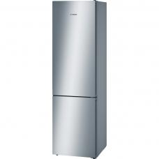 Холодильник BOSCH KGN39VL35