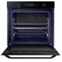 Электрический духовой шкаф SAMSUNG NV75K5541RB