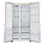 Холодильник LG GC-B247SEUV