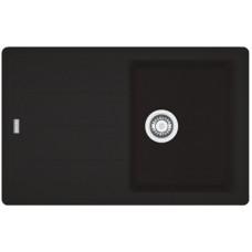 Кухонная мойка FRANKE BASIS BFG 611-78 (114.0258.038) графит