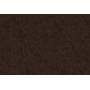 Кухонный смеситель FRANKE Novara Plus Pull Out (115.0470.668) шоколад