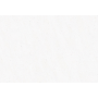 Кухонная мойка FRANKE ANTEA AZG 661-E (114.0499.225) белый