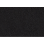 Кухонный смеситель FRANKE Novara Plus Pull Out (115.0470.674) графит