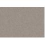 Кухонная мойка FRANKE ANTEA AZG 611-86 (114.0499.187) миндаль