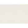 Кухонный смеситель FRANKE Novara Plus Pull Out (115.0470.662) ваниль