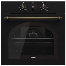 Электрический духовой шкаф TEKA HRB 6100 AT (111010006)